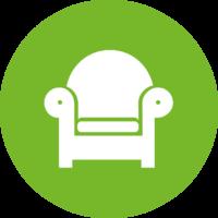 Icon_Wohnungswechsel